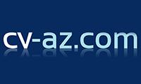 CV-az.com